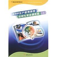 http://ec4.images-amazon.com/images/I/51R86sZAnfL._AA200_.jpg