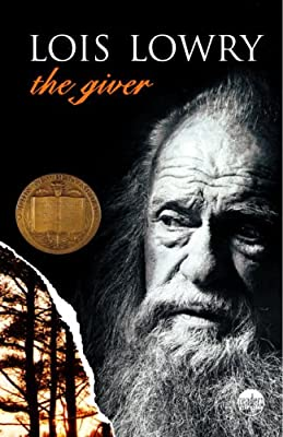 The Giver.pdf