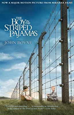 The Boy in the Striped Pajamas.pdf