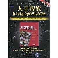 http://ec4.images-amazon.com/images/I/51R8I6zrV6L._AA200_.jpg