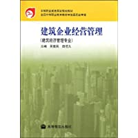 http://ec4.images-amazon.com/images/I/51R909RBETL._AA200_.jpg