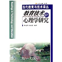 http://ec4.images-amazon.com/images/I/51R9r0WEC7L._AA200_.jpg