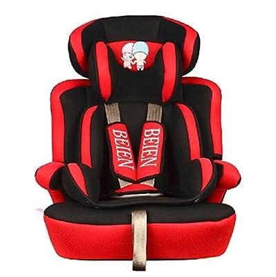 儿童安全座椅出口