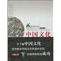 http://ec4.images-amazon.com/images/I/51RDVpsaPQL._AA200_.jpg