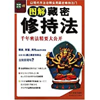 http://ec4.images-amazon.com/images/I/51RFGMtDTzL._AA200_.jpg