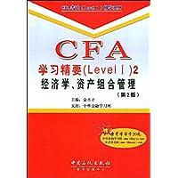 http://ec4.images-amazon.com/images/I/51RG8Kxa71L._AA200_.jpg