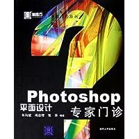 http://ec4.images-amazon.com/images/I/51RGJ75qmgL._AA200_.jpg