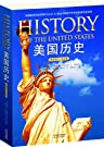 美国历史.pdf