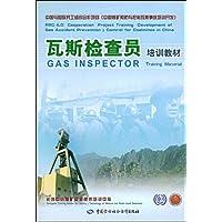 http://ec4.images-amazon.com/images/I/51RHLTuoYAL._AA200_.jpg