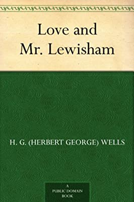Love and Mr. Lewisham.pdf