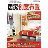 http://ec4.images-amazon.com/images/I/51RIaTKmxYL._AA200_.jpg