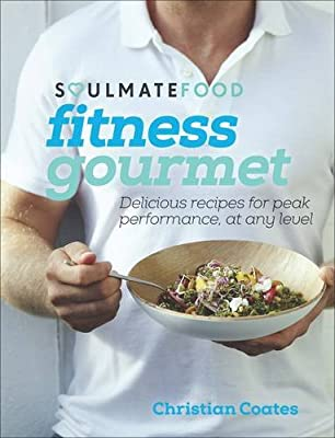 Fitness Gourmet: Delicious Recipes for Peak Performance, at Any Level.pdf