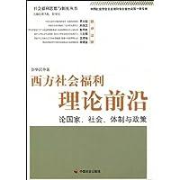 http://ec4.images-amazon.com/images/I/51RKCccfGbL._AA200_.jpg