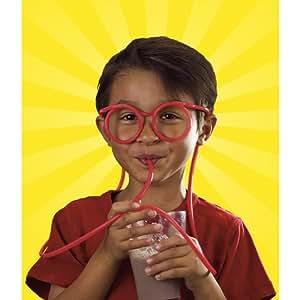 buy online glasses  straw glasses
