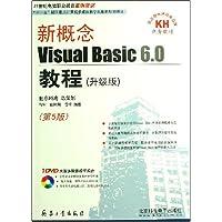 http://ec4.images-amazon.com/images/I/51RKPqxjIgL._AA200_.jpg