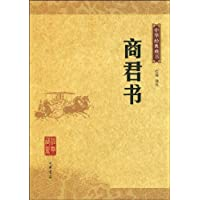 http://ec4.images-amazon.com/images/I/51RKeze2nbL._AA200_.jpg
