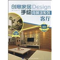 http://ec4.images-amazon.com/images/I/51RLBjbPd3L._AA200_.jpg
