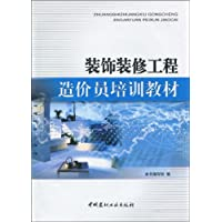 http://ec4.images-amazon.com/images/I/51RLMyhOC5L._AA200_.jpg