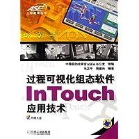 http://ec4.images-amazon.com/images/I/51RMp2kddML._AA200_.jpg