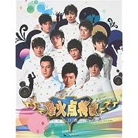 http://ec4.images-amazon.com/images/I/51RPlf2aU0L._AA200_.jpg