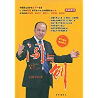 http://ec4.images-amazon.com/images/I/51RQ-FV8MXL._AA200_.jpg
