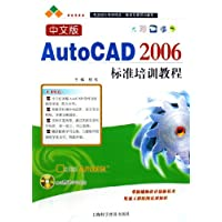 http://ec4.images-amazon.com/images/I/51RQIQMhv6L._AA200_.jpg