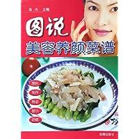 http://ec4.images-amazon.com/images/I/51RQqCKEF2L._AA200_.jpg