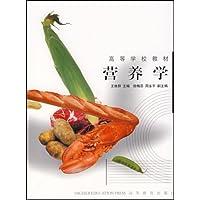 http://ec4.images-amazon.com/images/I/51RRVNztWKL._AA200_.jpg