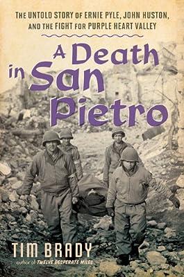 Death in San Pietro.pdf