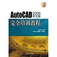 http://ec4.images-amazon.com/images/I/51RTbrps51L._AA200_.jpg