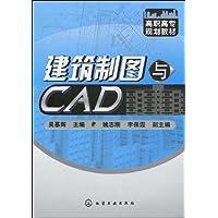 http://ec4.images-amazon.com/images/I/51RU4WX03qL._AA200_.jpg