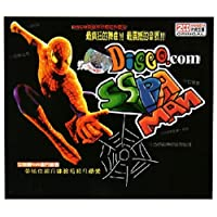 http://ec4.images-amazon.com/images/I/51RUNA2wb0L._AA200_.jpg