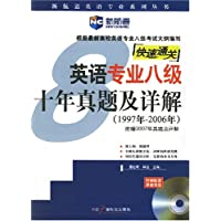 http://ec4.images-amazon.com/images/I/51RVW9kiHNL._AA200_.jpg