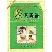 http://ec4.images-amazon.com/images/I/51RVYVlkTaL._AA200_.jpg
