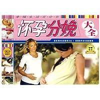 http://ec4.images-amazon.com/images/I/51RViFvoHBL._AA200_.jpg