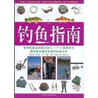 http://ec4.images-amazon.com/images/I/51RW%2B%2BgOH6L._AA200_.jpg