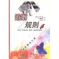 http://ec4.images-amazon.com/images/I/51RWryHJyWL._AA200_.jpg