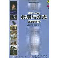 http://ec4.images-amazon.com/images/I/51RWwDzy0-L._AA200_.jpg