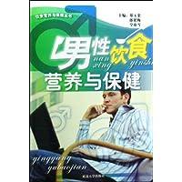 http://ec4.images-amazon.com/images/I/51RZonylCyL._AA200_.jpg