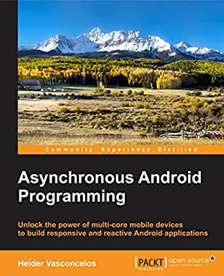 Asynchronous Android Programming.pdf