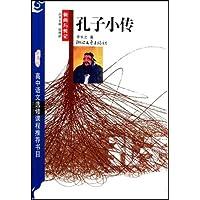 http://ec4.images-amazon.com/images/I/51RbXAuwVlL._AA200_.jpg