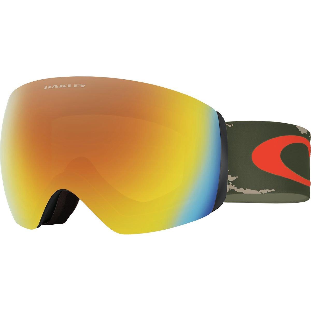 design eyewear  deck xm eyewear