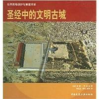 http://ec4.images-amazon.com/images/I/51ReCblgRtL._AA200_.jpg