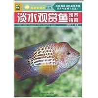 http://ec4.images-amazon.com/images/I/51ReQRENKmL._AA200_.jpg