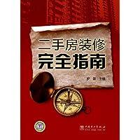 http://ec4.images-amazon.com/images/I/51ReVhx4tZL._AA200_.jpg