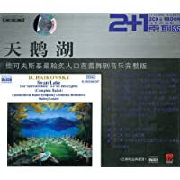 http://ec4.images-amazon.com/images/I/51RfBA3z-9L._AA200_.jpg