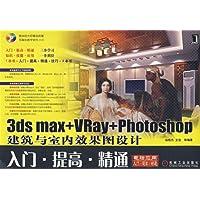 http://ec4.images-amazon.com/images/I/51RfsNGv5%2BL._AA200_.jpg