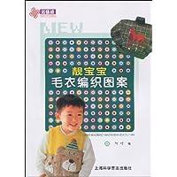 http://ec4.images-amazon.com/images/I/51RgAsVdH7L._AA200_.jpg