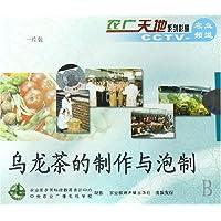http://ec4.images-amazon.com/images/I/51RhJ6h8KvL._AA200_.jpg