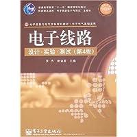 http://ec4.images-amazon.com/images/I/51RhJTLvC5L._AA200_.jpg